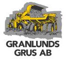 Granlunds Logo