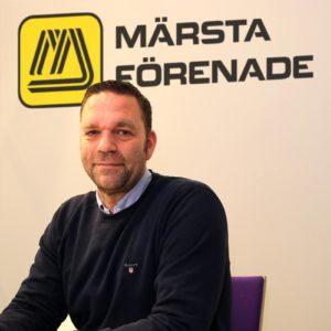 Mats Trysefjord 2