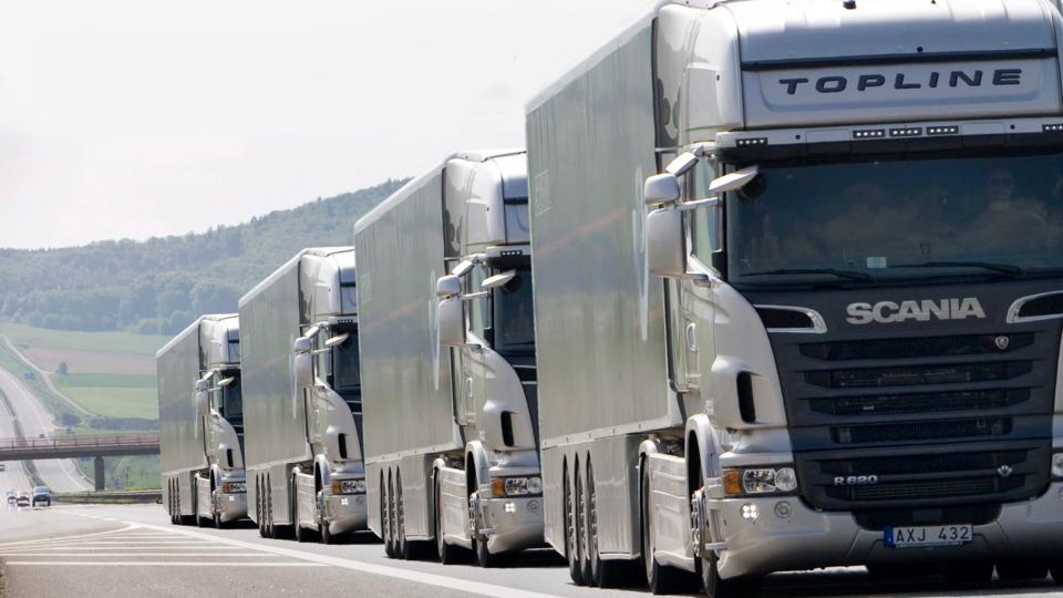 Scania.587397a3c412f
